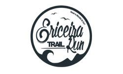 Ericeira Trail Run