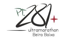 PT281 Ultramarathon Beira Baixa