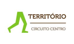 Territorio Circuito Centro