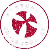 PT Cross Country Sticky Logo Retina