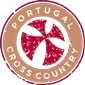 PT Cross Country Logo